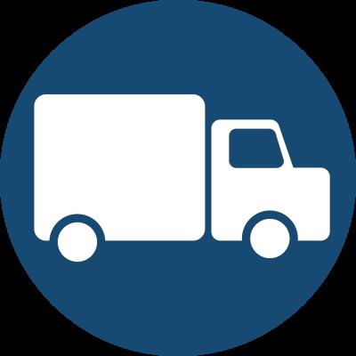 Shipping-circle-icon-29